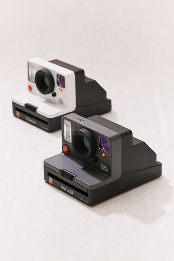 polaroid originals onestep 2 camera urban outfitters canada