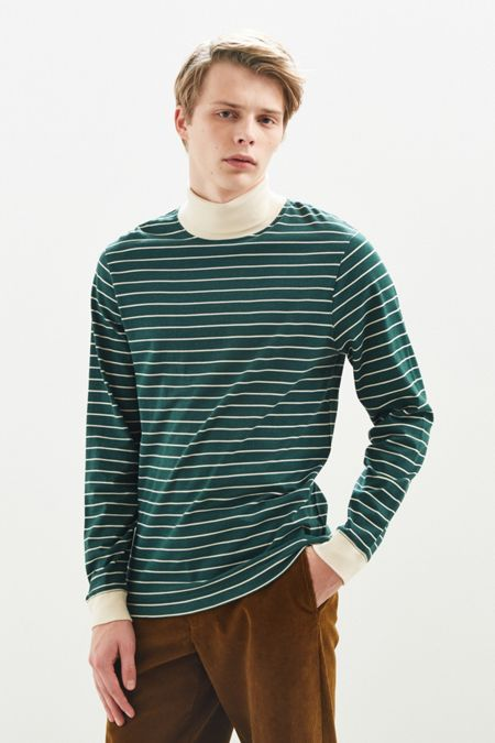 Men's Tops | T Shirts, Hoodies   More | Urban Outfitters