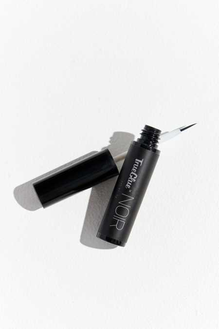 True Glue Lash Adhesive
