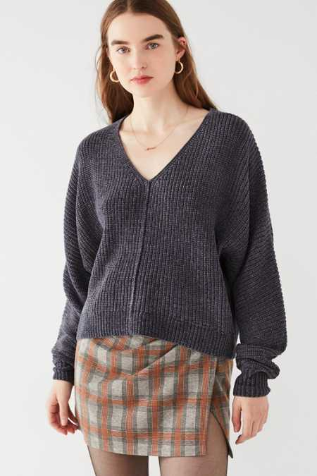 Blue - Sweaters   Cardigans For Women | Urban Outfitters