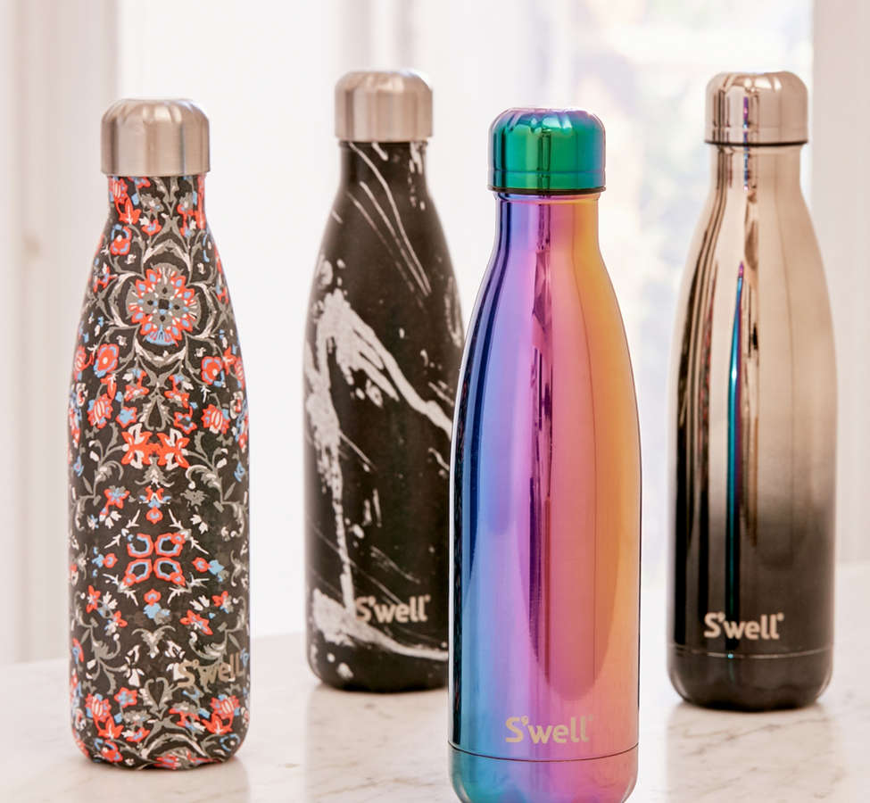 Slide View: 3: S'well Ombre Water Bottle