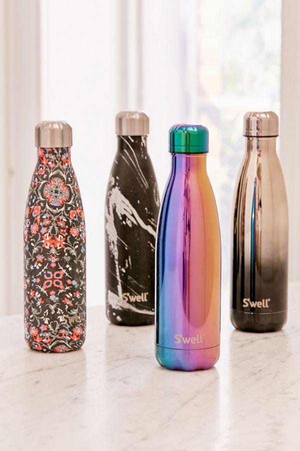 Bouteille D Eau Ombre S Well Urban Outfitters Canada