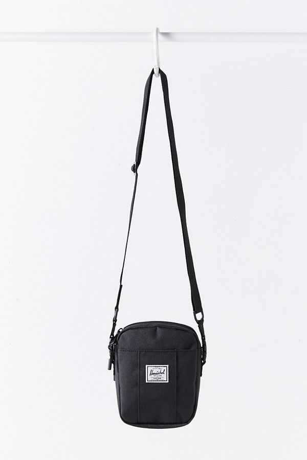 Slide View  1  Herschel Supply Co. Cruz Crossbody Bag 0bc8e7447e9fe