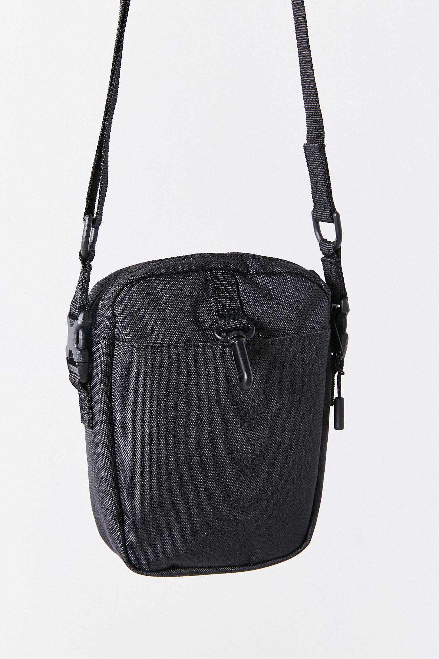 Slide View  5  Herschel Supply Co. Cruz Crossbody Bag 445c1b2cc60aa
