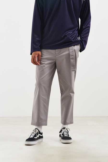 Slide View: 1: UO Easy Work Pant
