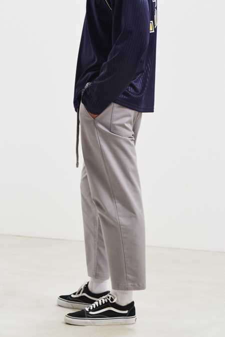 Slide View: 3: UO Easy Work Pant