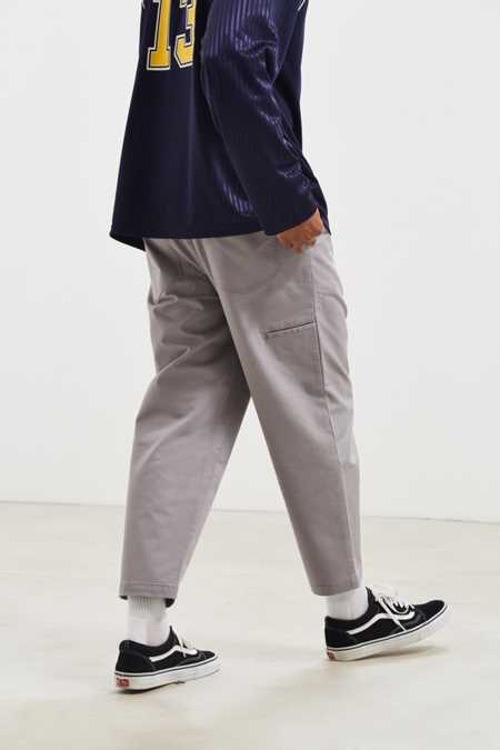 Slide View: 4: UO Easy Work Pant