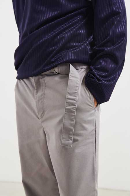 Slide View: 5: UO Easy Work Pant
