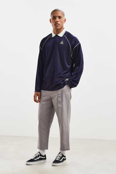 Slide View: 6: UO Easy Work Pant