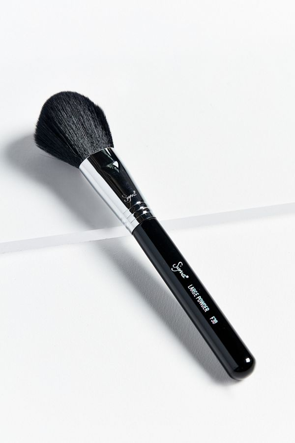 Image result for sigma  F30 Large Powder Brush
