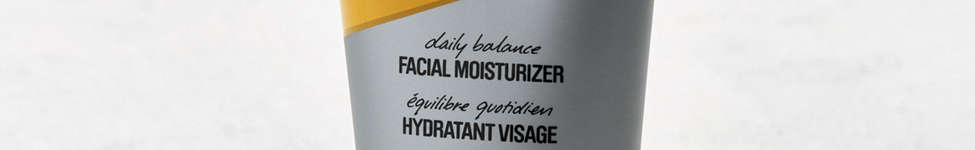 Thumbnail View 1: Hydratant pour le visage Daily Balance V76 By Vaughn