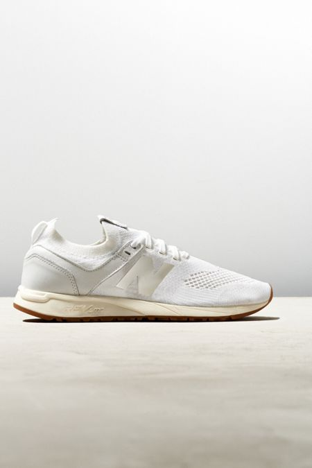 new balance 247 mens sale