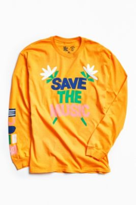 Gold - Graphic T-Shirts   Sweatshirts For Men | Urban Outfitters