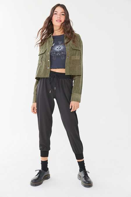 Sweatpants Lounge Pants For Women Urban Outfitters