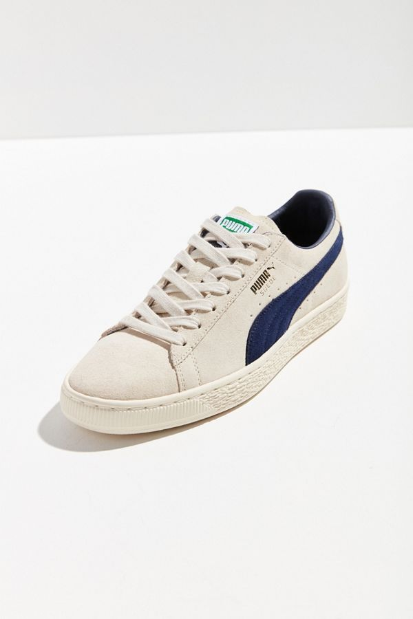 PUMA Suede Classic Sneakers 6F9iNMAC shoes onlin hot sale