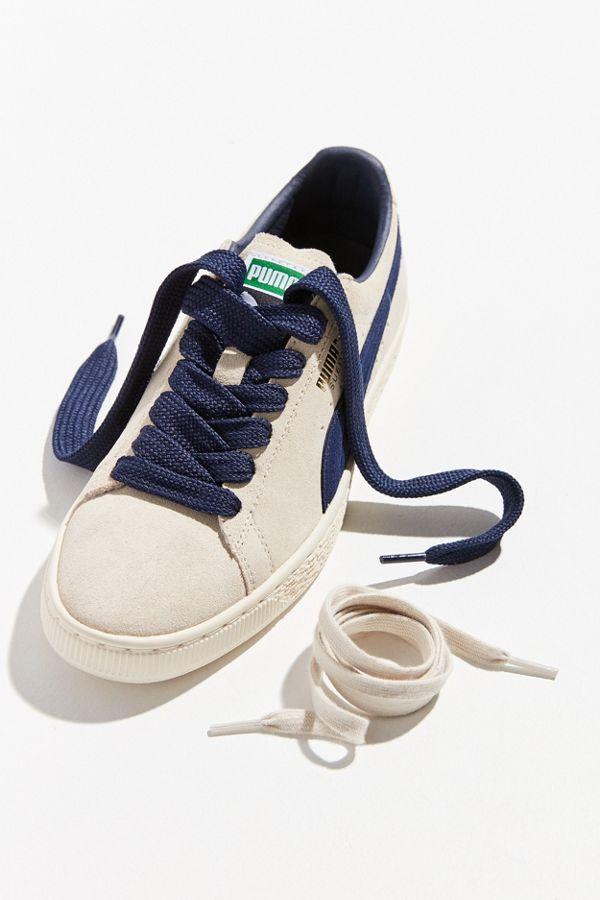 puma suede classic archive sneaker