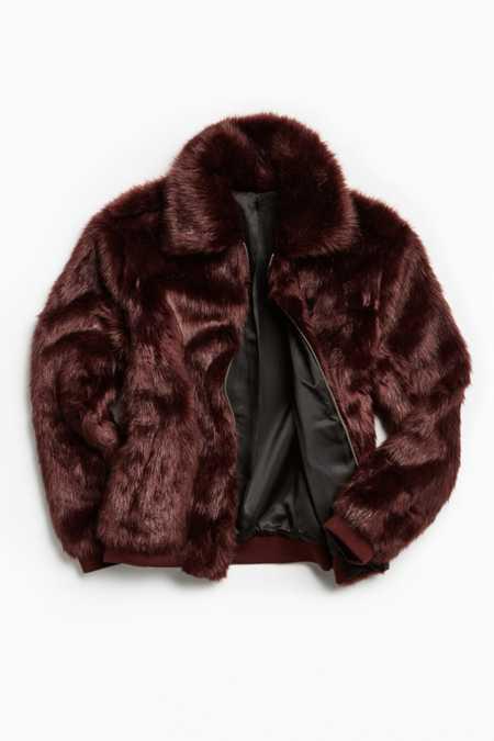 Men's Bomber Jackets   Varsity Jackets | Urban Outfitters