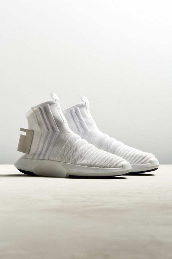 get to buy online Adidas Crazy sock sneakers free shipping for cheap new arrival cheap price clearance online amazon outlet cheap price nt5xIMmvaQ