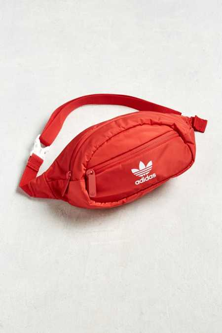adidas Originals National Sling Bag