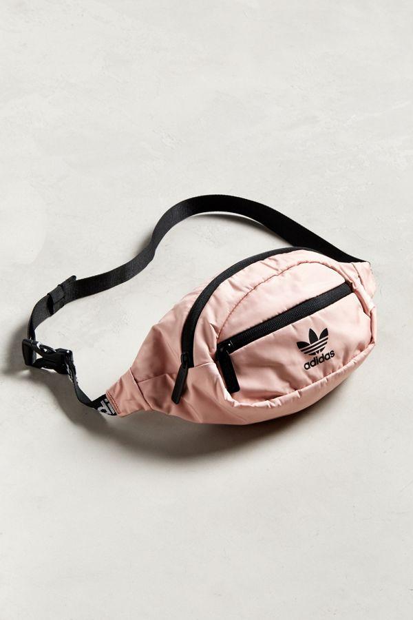 Slide View  1  adidas Originals National Sling Bag 82da9095c6b04