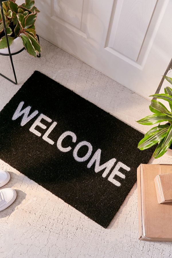 non entrance doormat dp washable com small indoor absorbs slip mat ac door mud amazon backing for latex inside brownish super front