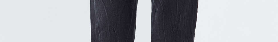 Thumbnail View 3: BDG Mom Jean – Side Stripe