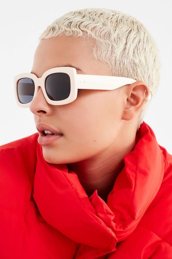 e34dfd6ae6f Hip To Be Square Sunglasses