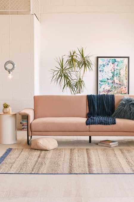 Madeline Sleeper Sofa