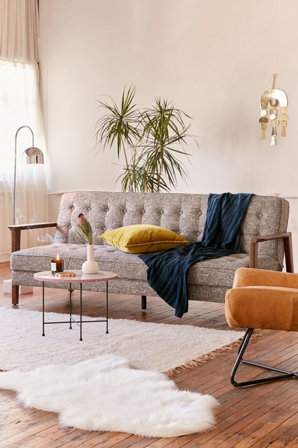couch outfitters pin sofa paxton urban landet pinterest