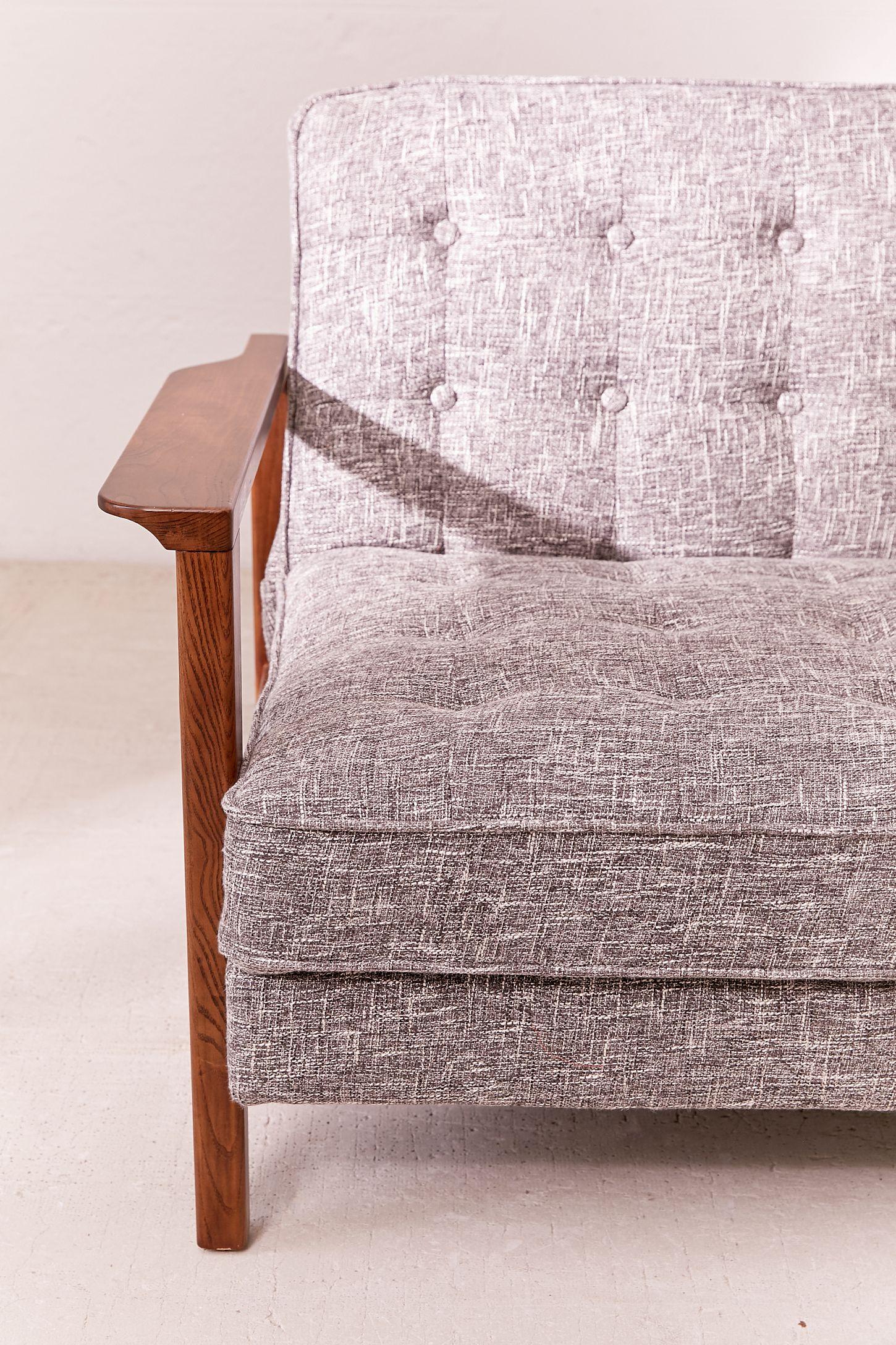 sunset istikbal furniturenyc escudo sofas with com convertible sofa by kobe sleeper cream storage