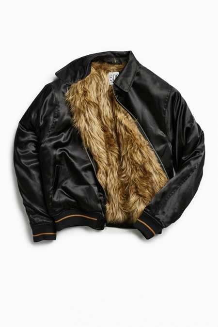 Men's Coats   Jackets on Sale | Urban Outfitters
