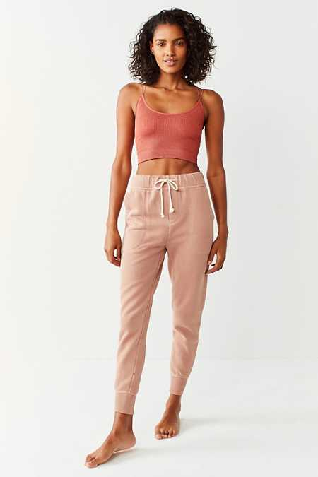 Out From Under Perfect Travel Jogger Pant