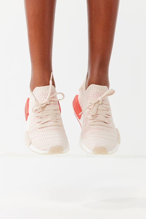 Nmd R1 Stlt Primeknit Sneakers adidas Originals TpzYdf6