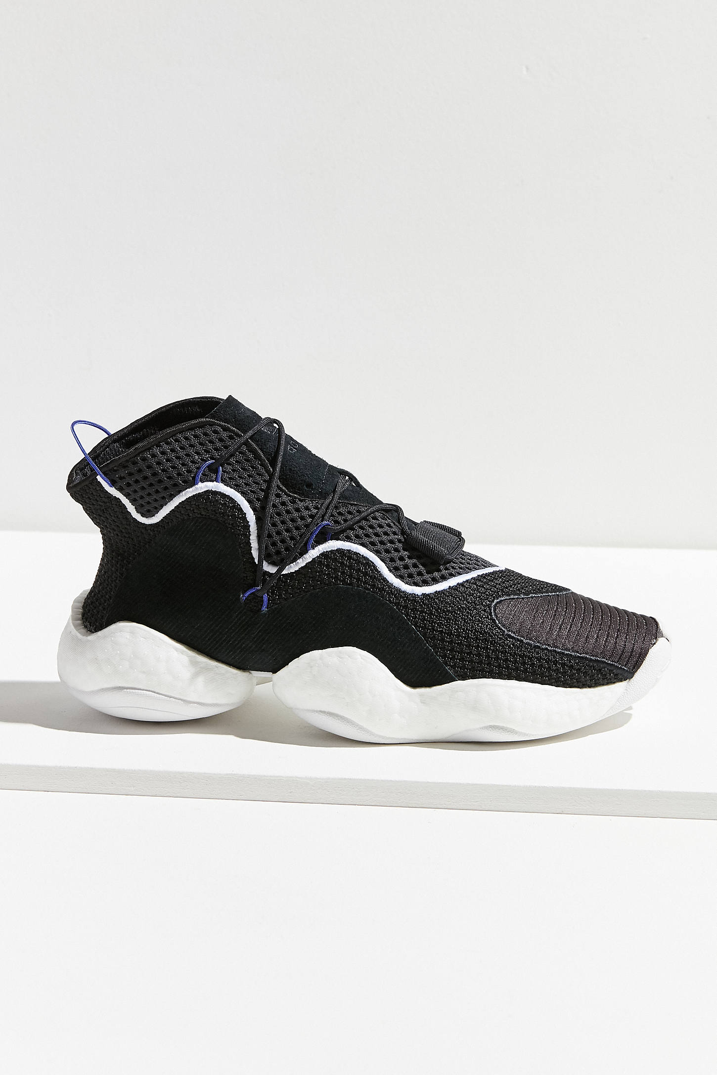 Adidas Pazzo Byw Livello 1 Impulso Scarpe Urban Outfitters