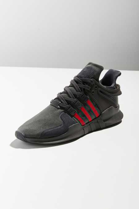 Rosa Le Adidas Raccolta Urban Outfitters Outfitters Urban c49f6f