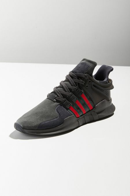 adidas EQT Support Racing ADV Sneaker