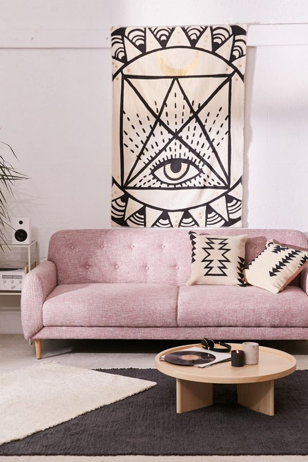review outfitters all limited faspro either time of convertible sofa couch is or for only a up off info furniture to urban