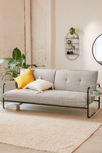 Hayes Sofa Urban Outfitters