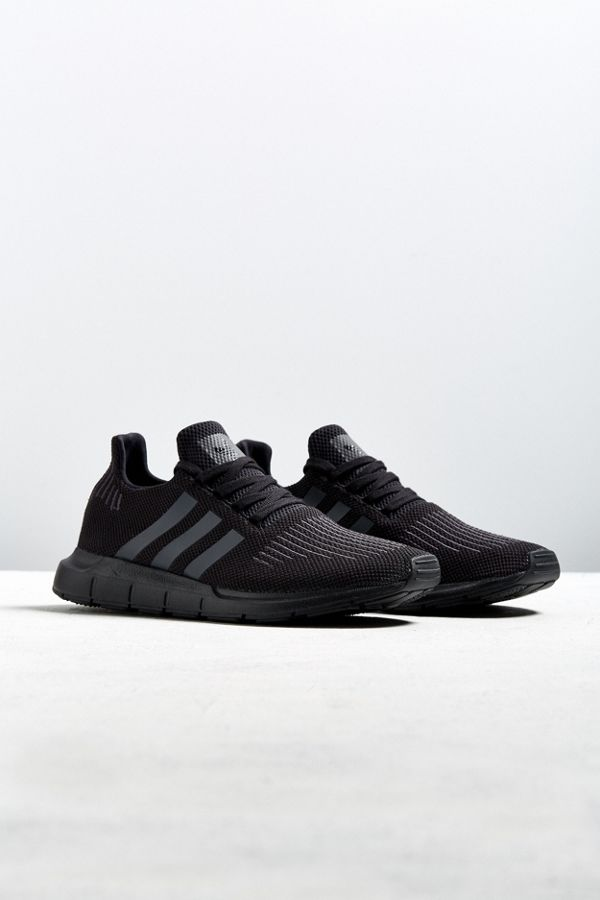 buy popular 63afd 6733d adidas Swift Run Sneaker