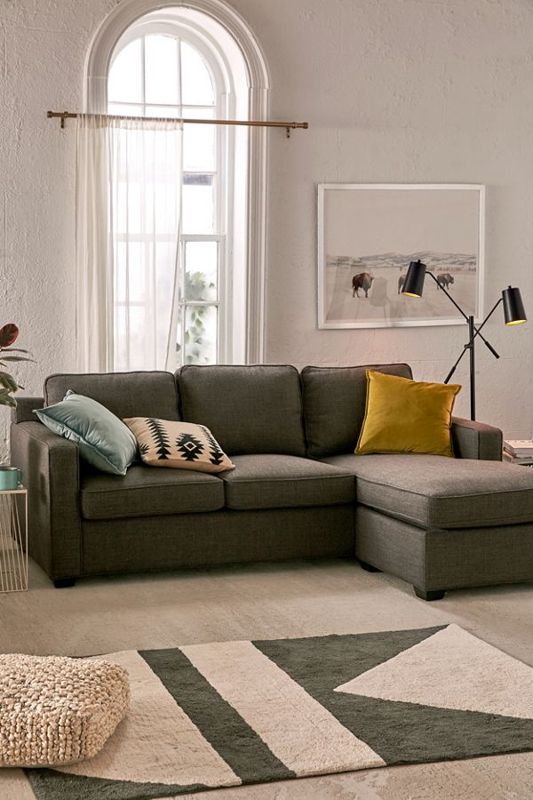 select sofa storage with sectional collections if canada bed sectionals imports