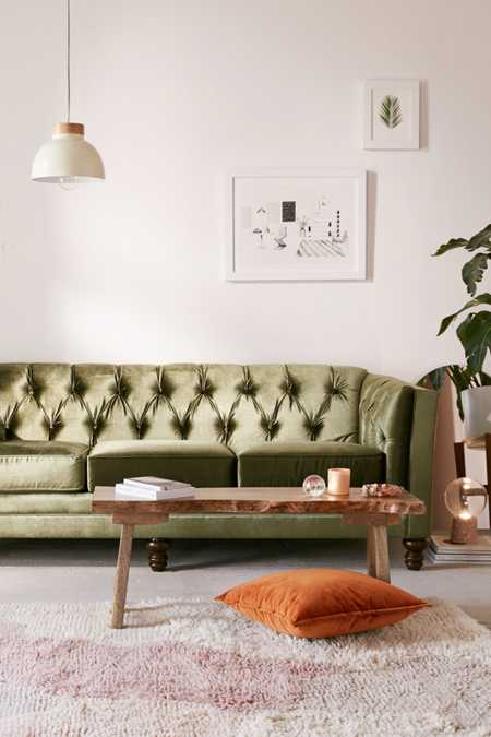 Sofas Couches apartment sofas couches outfitters