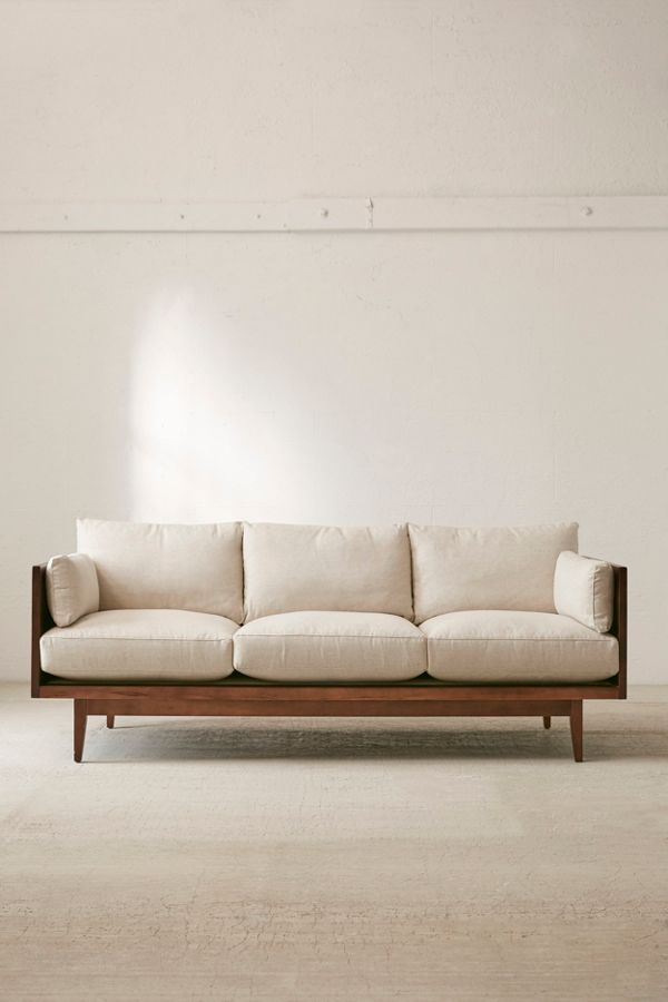 spend more if t than inexpensive under all story couch here from hayes s where outfitters to shop on couches urban you can