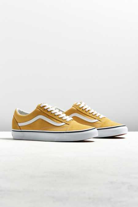 Gold Hombres Zapatillas Vans, Adidas   more Urban Outfitters