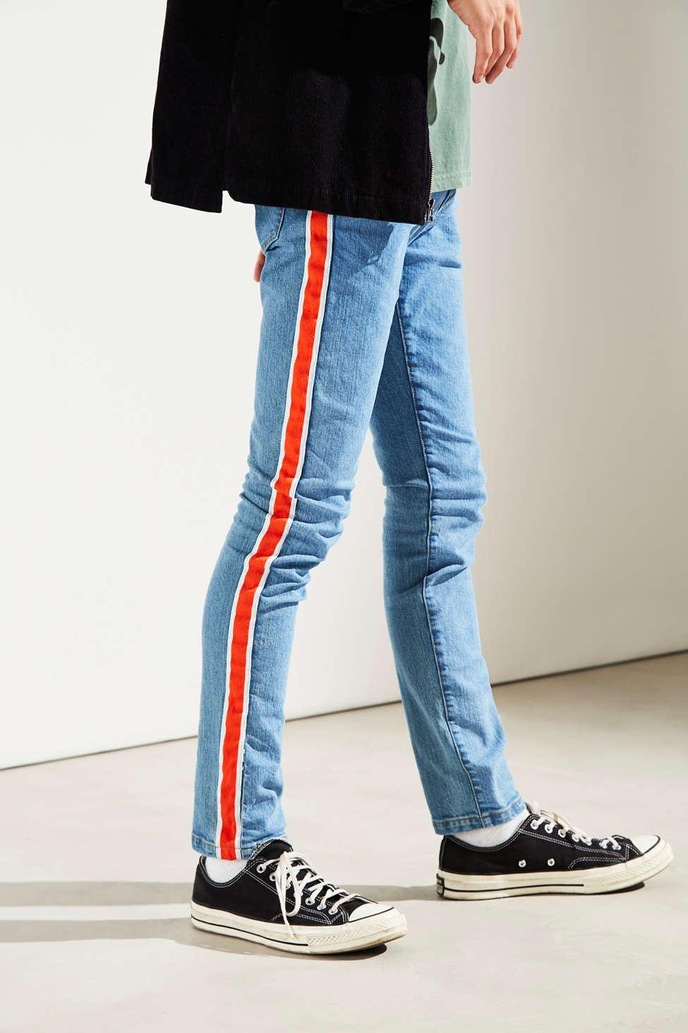 36 X 30 Mens Jeans