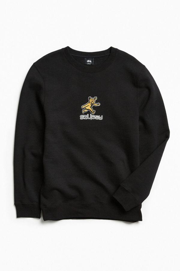 stussy t shirt canada
