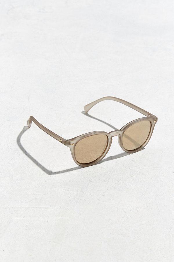 84d8bbe6ef Le Specs Bandwagon Sunglasses