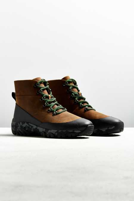 UO Oren Treaded Hiker Boot