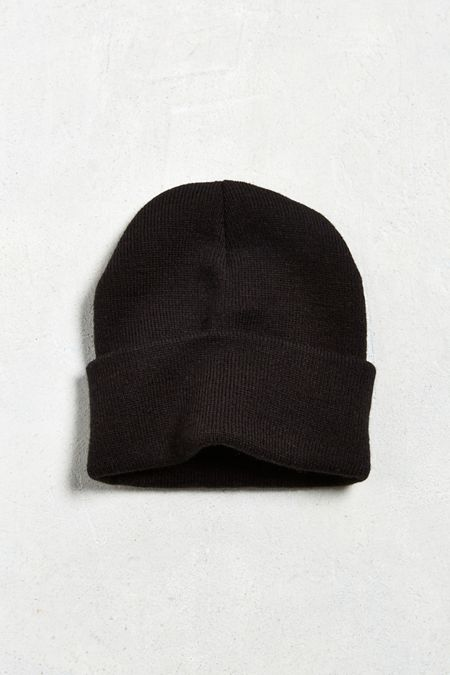Mens Hats Beanies Urban Outfitters Canada