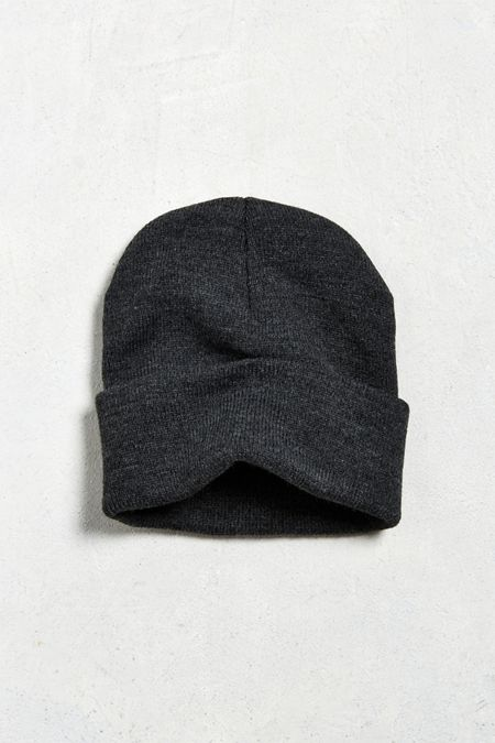 2b7618cacdc0 Men s Hats + Beanies   Urban Outfitters