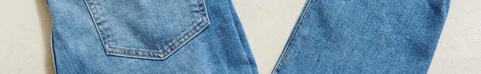 Thumbnail View 2: BDG Destructed Noble Wash Skinny Jean
